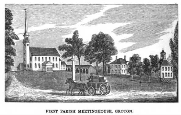 groton-first-parish-meeting-house