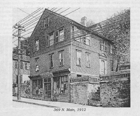 369 1912